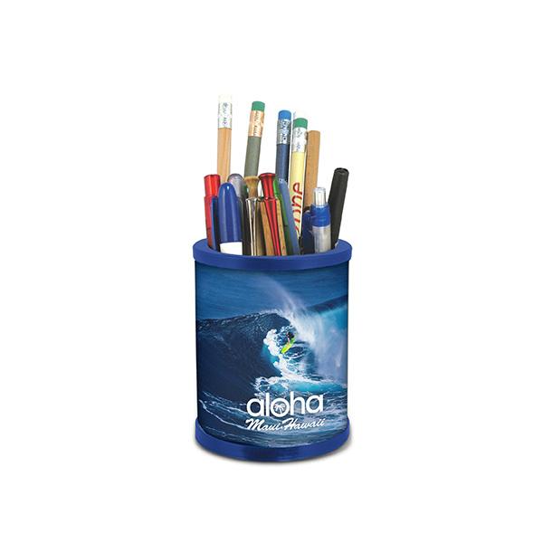 Stylos recyclés